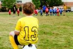 Eliminato l'obbligo del certificato medico sportivo per i bambini da 0 a 6 anni