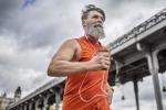 Dieta iperproteica? Nessun beneficio per gli uomini anziani
