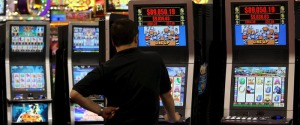 Gioco d'azzardo, in provincia di Vibo bruciati oltre 46 milioni