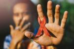 Al via donazione di organi tra pazienti positivi all'HIV
