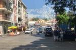 Più cassoni e lotta ai morosi, passo indietro di De Luca sui mercati Vascone e Sant'Orsola