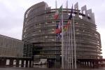 Parlamento Ue nomina nuovi relatori riforma Pac post-2020