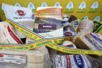 Russia: Coldiretti, -11% export made in Italy stop sanzioni