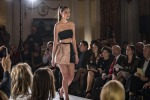 Stella McCartney si unisce a campagna per moda sostenibile