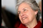 Rita Borsellino: tanta gente alla camera ardente