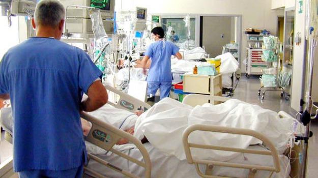 controlli oncologici milazzo, Messina, Sicilia, Cronaca