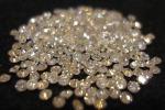 Investirono su un diamante in banca, scoperto che il valore era di molto inferiore