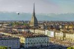 Torino iStock.