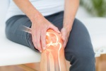 Non solo protesi, la bio-ortopedia 'rigenera' le ossa con le staminali