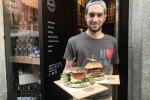 A Milano arrivano nuovi locali di cucina regionale