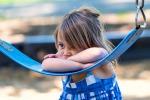 Autismo, troppi Paesi senza accesso a diagnosi e trattamenti
