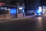 Blitz contro 'ndrangheta di Rosarno, il video