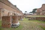 A Roma opere Mann su amore non violento