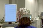 Epilessia, via libera in Ue al primo farmaco a base di cannabis: curerà due forme rare della malattia