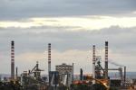 In Puglia 1191 casi di tumore da amianto, il 40% a Taranto