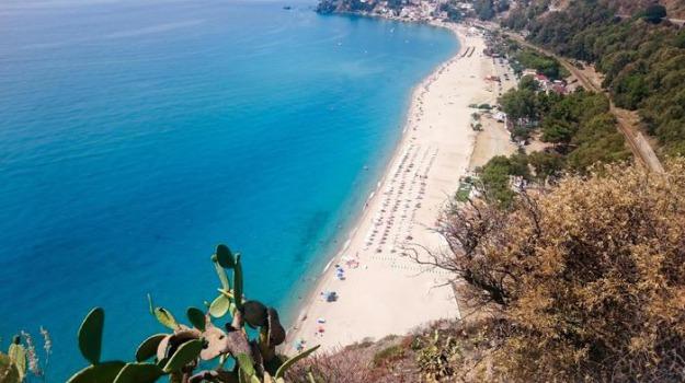 Collegamenti Soverato, Catanzaro, Calabria, Economia