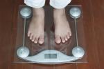 Salute, svelato il segreto di chi è magro anche se mangia troppo