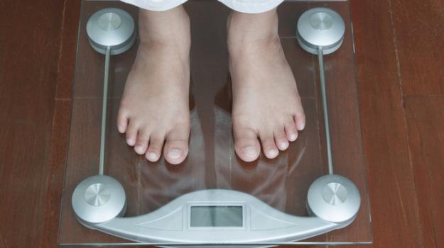 obesità, salute, Sicilia, Società