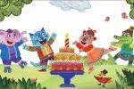 Rai Yoyo: arriva Gatto Mirò, primo cartoon da app digitale