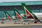 Aeroporti: Falcomatà, passo avanti per rilancio scalo