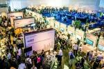 Calabria, cresce il numero delle startup innovative