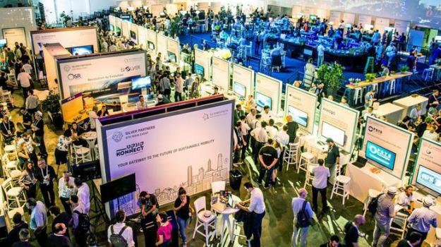 calabria, microimprese, ricerca scientifica, startup innovative, Mario Oliverio, Calabria, Economia