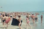 'Spiagge Soul' sulla Riviera ravennate