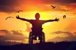 Ha disabilità 1 persona su 6, il 15 sfila a Roma il Disability Pride