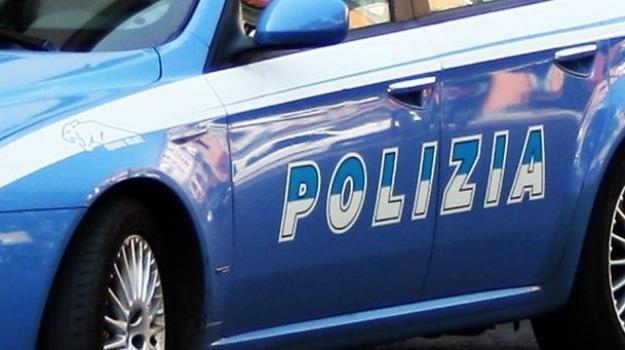 'ndrangheta, imprenditori, milano, Catanzaro, Calabria, Archivio
