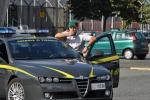 Sequestrati beni per oltre 1 mln euro