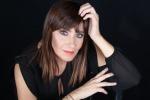 Giuseppina Torre in concerto a Pozzallo