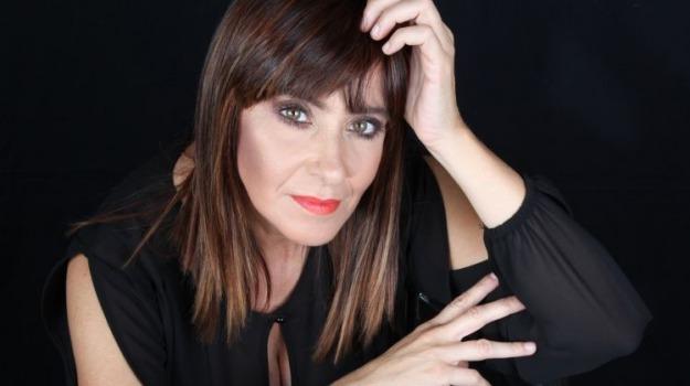 Giuseppina Torre, pozzallo, Sicilia, Cultura