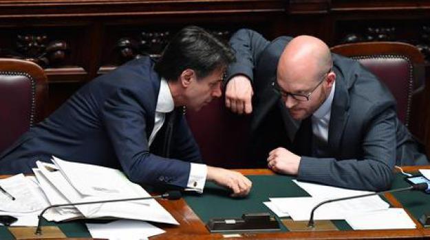 fascismo, legge mancino, Sicilia, Cronaca