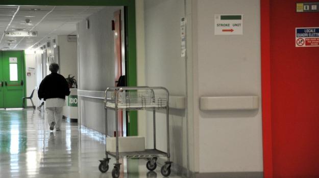 coronavirus, paola, sanità, Cosenza, Calabria, Cronaca