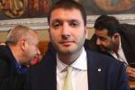 'Ndrangheta a Lamezia, chiesti 6 anni e 8 mesi all'ex presidente del Consiglio comunale Paladino