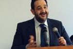 """Lamezia, processo """"Crisalide"""": assoluzione definitiva per Pasqualino Ruberto"""