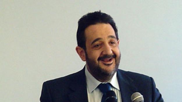 lamezia, processo, Pasqualino Ruberto, Catanzaro, Calabria, Cronaca