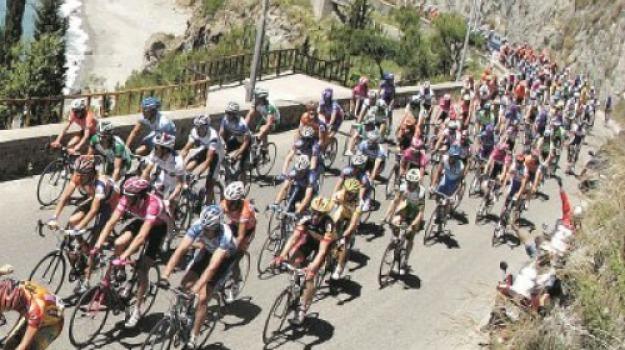 barcellona, biciclette, procura, truffa, Messina, Sicilia, Archivio