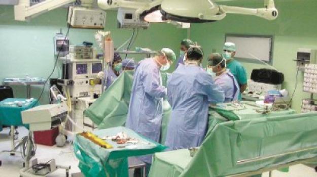 biopsia, catanzaro, inchiesta, morte, ospedale, Catanzaro, Calabria, Archivio