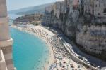 La Calabria piace agli stranieri