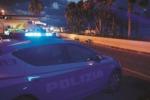 """Polizia in campo per un """"Ferragosto tranquillo"""""""