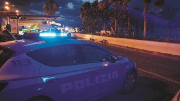 ferragosto, polizia, reggio calabria, sicurezza, Reggio, Calabria, Archivio