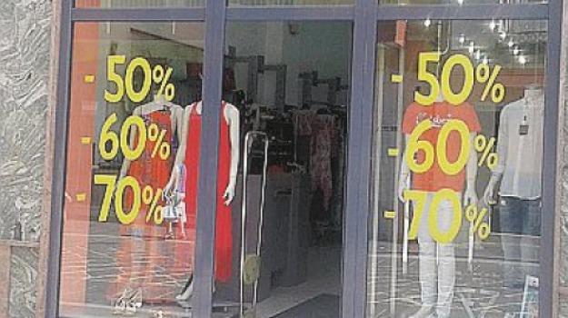ferragosto, negozi, sindacati, Sicilia, Cronaca