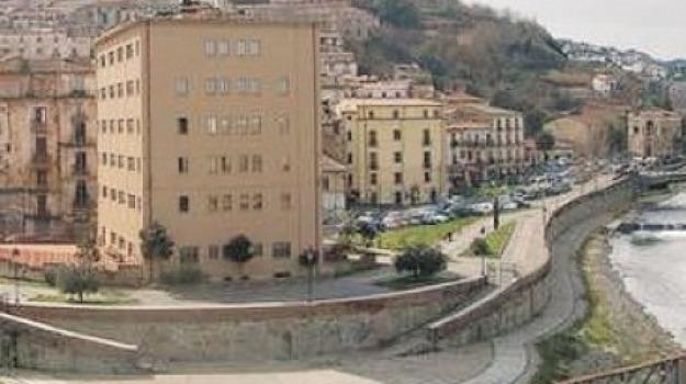 cosenza, jolly, Cosenza, Calabria, Archivio