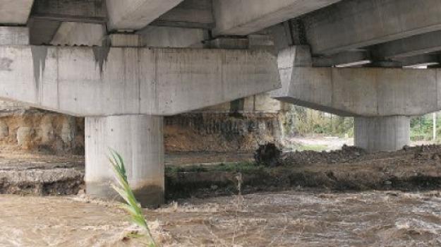 autostrada, vibo valentia, Catanzaro, Calabria, Archivio