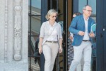 """L'inchiesta sul """"comitato d'affari"""" a Messina, in 19 davanti al gup il 29 ottobre"""