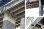 Autostrade, il report riservato: situazione critica