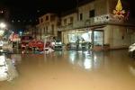 """Calabria, il bacino idrico è da """"bollino rosso"""": centri urbani a rischio"""