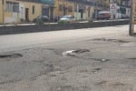 Agguato a Giostra: ferito uomo di 63 anni