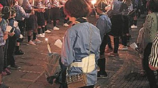 francesco augieri, veglia, Cosenza, Calabria, Archivio